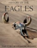 History of the Eagles Part One