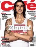 Café (magazine)
