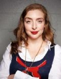 Rachel Feinstein (sculptor)
