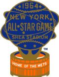 1964 MLB All-Star Game
