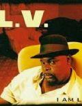 L.V. (singer)