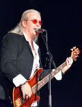 Doug Howard (musician)