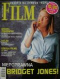 Film Magazine [Poland] (November 2004)