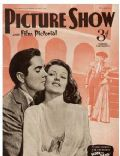 Picture Show Magazine [United Kingdom] (28 March 1942)