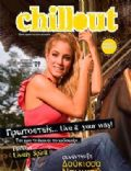 Chillout Magazine [Greece] (October 2009)
