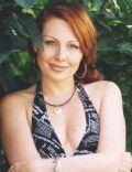 Natalia Bochkareva