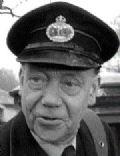 Frank Atkinson