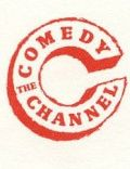 The Comedy Channel (United States)