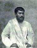 Bhupendranath Dutta