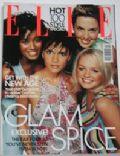 Elle Magazine [United Kingdom] (1 January 2000)