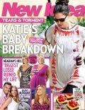 New Idea Magazine [Australia] (19 March 2012)