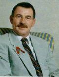 Jim Hutton