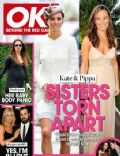 OK! Magazine [Australia] (13 June 2011)