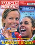 Famiglia Cristiana Magazine [Italy] (9 August 2009)