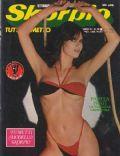 Skorpio Magazine [Italy] (17 July 1980)