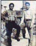 Rajendra Kumar
