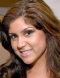 Samantha Maldonado