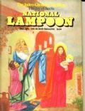 National Lampoon Magazine [United States] (December 1974)