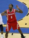 Aaron Brooks (basketball)