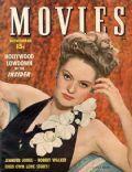 Movies Magazine [United States] (November 1943)