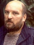 Aleksei Petrenko
