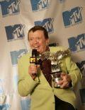 MTV Movie Awards, Mexico