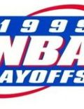 1999 NBA playoffs