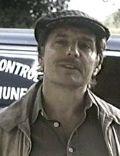 Peter Atard