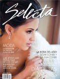 Selecta Magazine [United States] (May 2010)