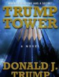 Trump Tower (novel)