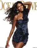 Ocean Drive Magazine [United States] (November 2010)