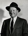 Fred F. Finklehoffe