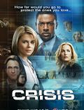 Crisis (TV Serie