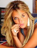 Gabriella Grecco