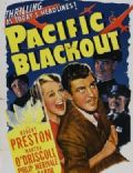 Pacific Blackout