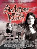 Skeletons in the Desert