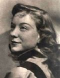 Miriam Byrd-Nethery