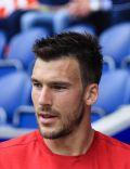 Daniel Fernandes (footballer)