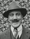 Charles Stevenson