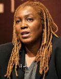 Donna Chavous