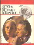 Amis Du Film Et De La Télévision Magazine [France] (May 1970)