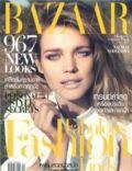 Harper's Bazaar Magazine [Thailand] (October 2009)