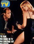 TV Sorrisi e Canzoni Magazine [Italy] (10 August 1980)