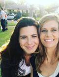 Heather Turman and Heather Matarazzo