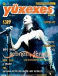 Yüxexes Magazine [Turkey] (October 2007)
