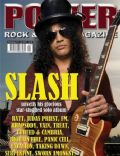 Power Play Magazine [United Kingdom] (April 2010)