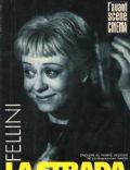 L'Avant-Scene Cinema Magazine [France] (May 1989)