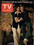 TV Guide Magazine [United States] (27 July 1974)