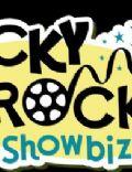 Ricky Sprocket, Showbiz Boy