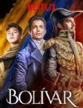 Bolívar (TV series)